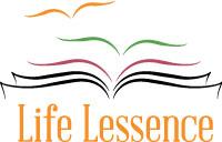 Life Lessence